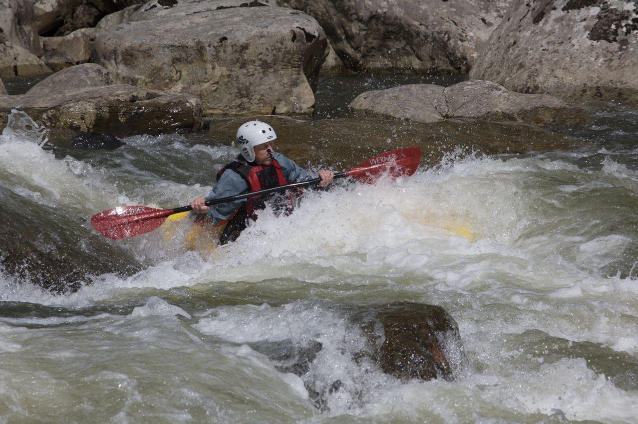 kayaker 4