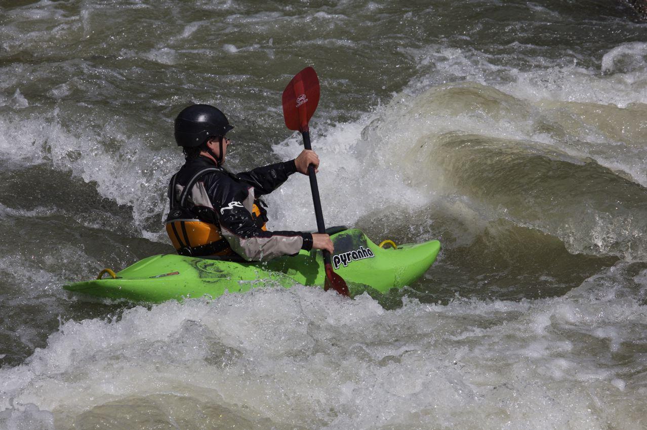 kayaker 5